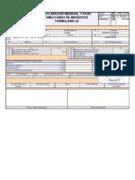 PDF Formula Rio Compact o