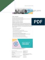 Costo y duración - Ministerio de Educación Nacional de Colombia.pdf