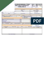 formularioCompacto 10-2017