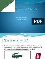 39906039-Asignacion-de-Marca.pptx