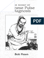 Flaws-The-Secret-of-Chinese-Pulse-Diagnosis.pdf