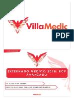 EM 18 - RCP Avanzado - Online.pdf