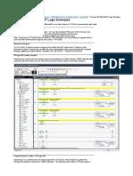 RSLogix 500 EtherNet-IP Logic Examples.pdf