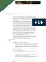 Convalidación de títulos de estudios de posgrado obtenidos en el exterior.pdf