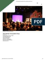 Tarik Selampit, Awang Batil di Tokyo _ BHplus _ Berita Harian.pdf