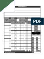 PP_navlog.pdf