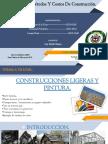 PRESENTACION (CONSTRUCCIONES LIGERAS Y PINTURA) mod.pptx