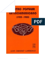 115073837-52959479-Luis-Chesney-Lawrence-El-teatro-popular-en-America-Latina-1955-1985-pdf.pdf