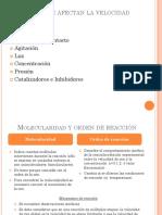 Molecularidad_y_orden_de_reaccion.pdf