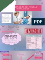 trastorno hematologico.pptx