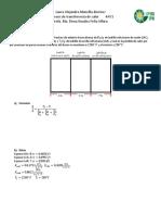 271355402-Transferencia-de-Calor-en-Un-Horno.docx