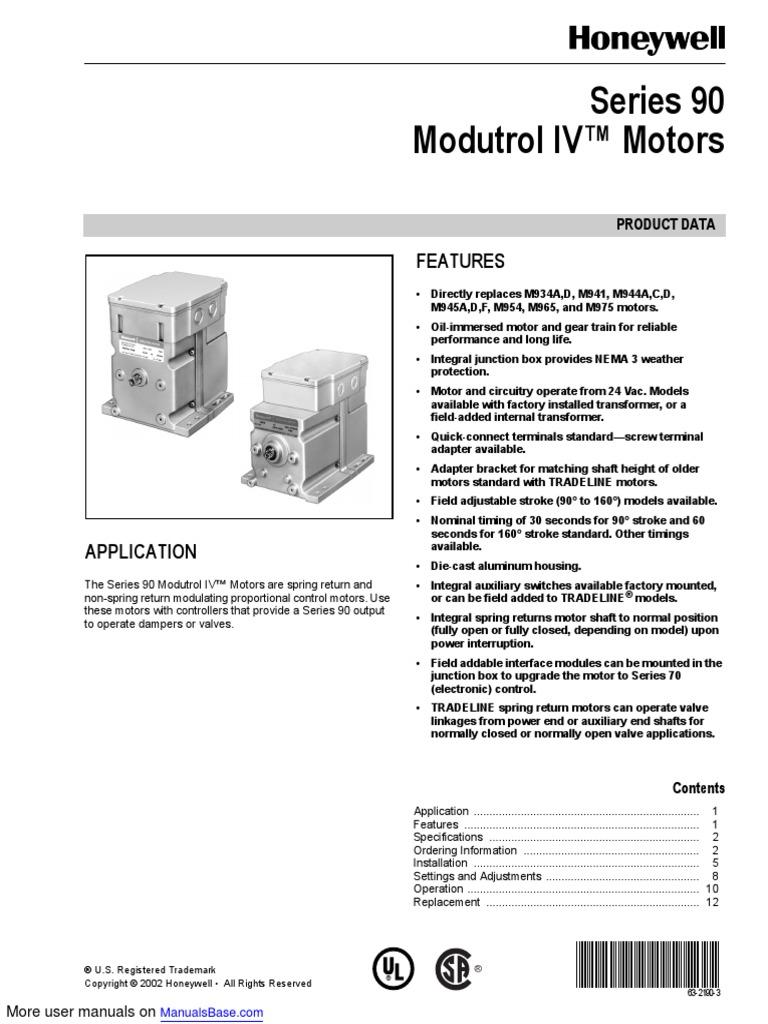 Nice Atb Motor Wiring Diagram Gallery - Wiring Standart ...