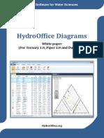 WP Diagrams.pdf