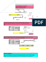 Interés Simple e Interés Compuesto (1)