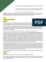 APUNTES Derecho Laboral Temas 1 y 2