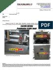 Vacuum Frying Lengkap