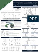 angio-catheters.pdf