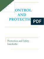 Control___Protection.pdf