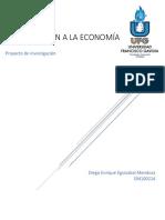 Economia EM100214