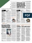 La Gazzetta Dello Sport 28-02-2018 - Serie B - Pag.3