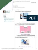 Gerencia de La Informática_ Aspectos Evolutivos y Desarrollo Del Área de Informática