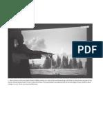 architectureviolence.pdf