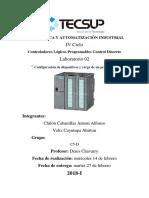 LAB01_PLC_C5_4_D_G1.pdf
