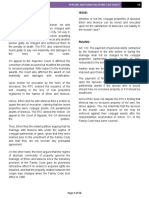 PFR Digest 4