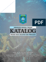 katalog_produk_dkp.pdf