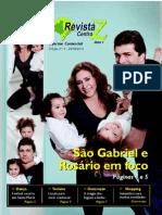Revista Z - Agosto 2010