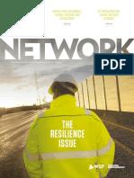 Network Sept 2015 Wsb