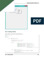 The Ring programming language version 1.5.2 book - Part 59 of 181