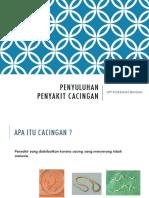 159455004-PENYULUHAN-CACINGAN