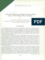 murashige1962.pdf