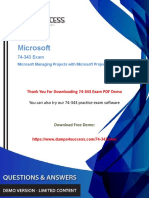 74-343-demo.pdf