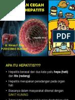 Heptitis