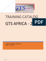 2017 GTS Training Catalog Moz.pdf