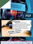 Materi Hipertensi Dr. Irma W, Sp.pd