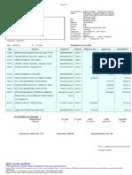 stmt.pdf