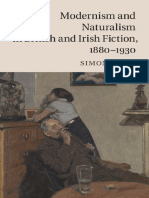 Modernism_and_Naturalism.pdf