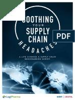 Supply Chain_Logi Pharma