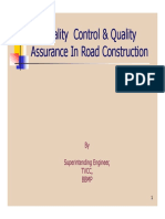Quality control of the road.pdf