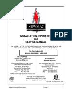 NBR20012002ENGARP07.pdf
