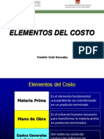 Prorrateo Primario Y Secundario Epub Download