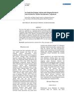 759-2283-1-SM.pdf