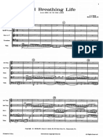 bach_smith_all_breathing_life_brass_quintet.pdf