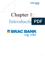 298676614-A-Report-of-Training-and-Development-Process-of-Brac-Bank-Limited.doc