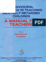 Behavioural Approach In Teaching.pdf