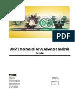 ANSYS-Mechanical-APDL-Advanced-Tutorials.pdf
