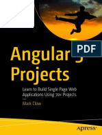 Angular 2 Notes for Professionals | Bootstrap (Front End Framework
